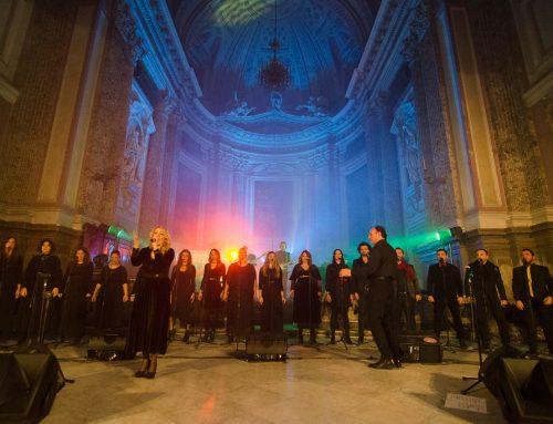Rinasce la Chiesa di San Potito a Napoli