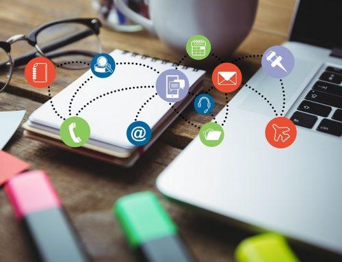 10 software da acquistare con il voucher per la digitalizzazione