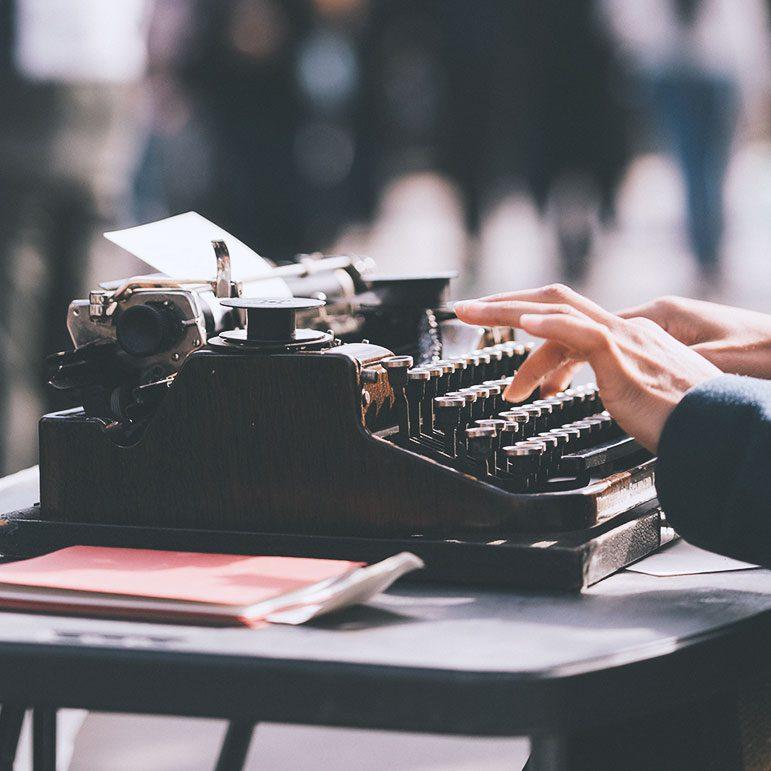 imparare-a-scrivere