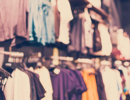 Formazione del personale del punto vendita | 5 errori da evitare