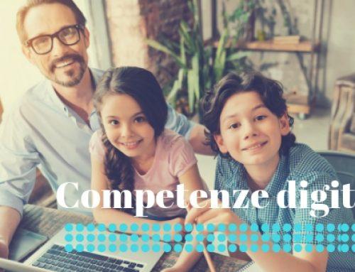 Competenze digitali 5 motivi per investire nello loro sviluppo