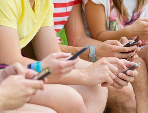 Ascolto attivo: la chiave di successo nelle conversazioni sui social