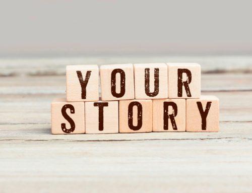 Esercizi di scrittura creativa: scrivere una storia con i dadi