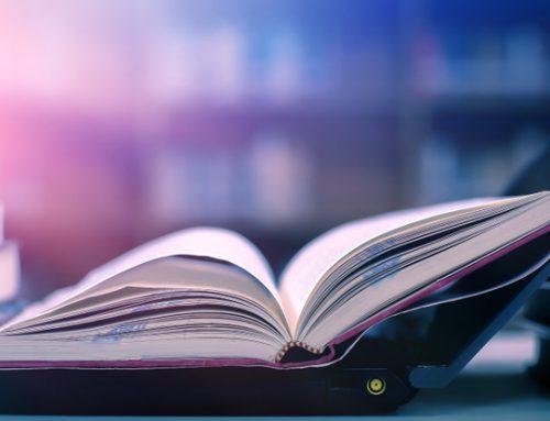 Mobile learning glossario: scopri i termini chiave