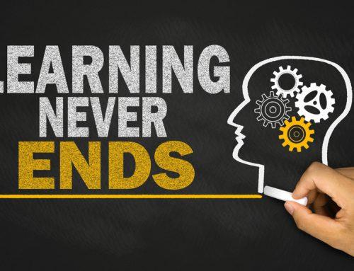 Educazione informale: come sfruttarla nella formazione degli adulti