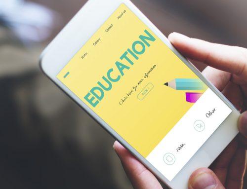 Mobile learning: una nuova modalità di fare formazione a distanza