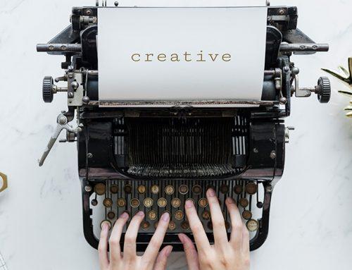 Tecniche di scrittura. Imparare a scrivere