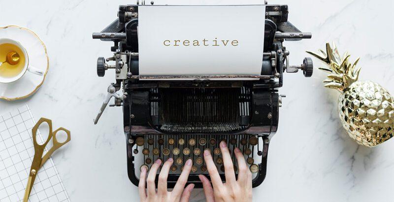 tecniche di scrittura