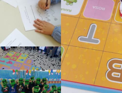 Coding e robotica educativa nella scuola primaria