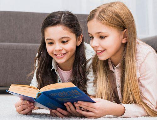 Libri per ragazzi smart da regalare a Natale