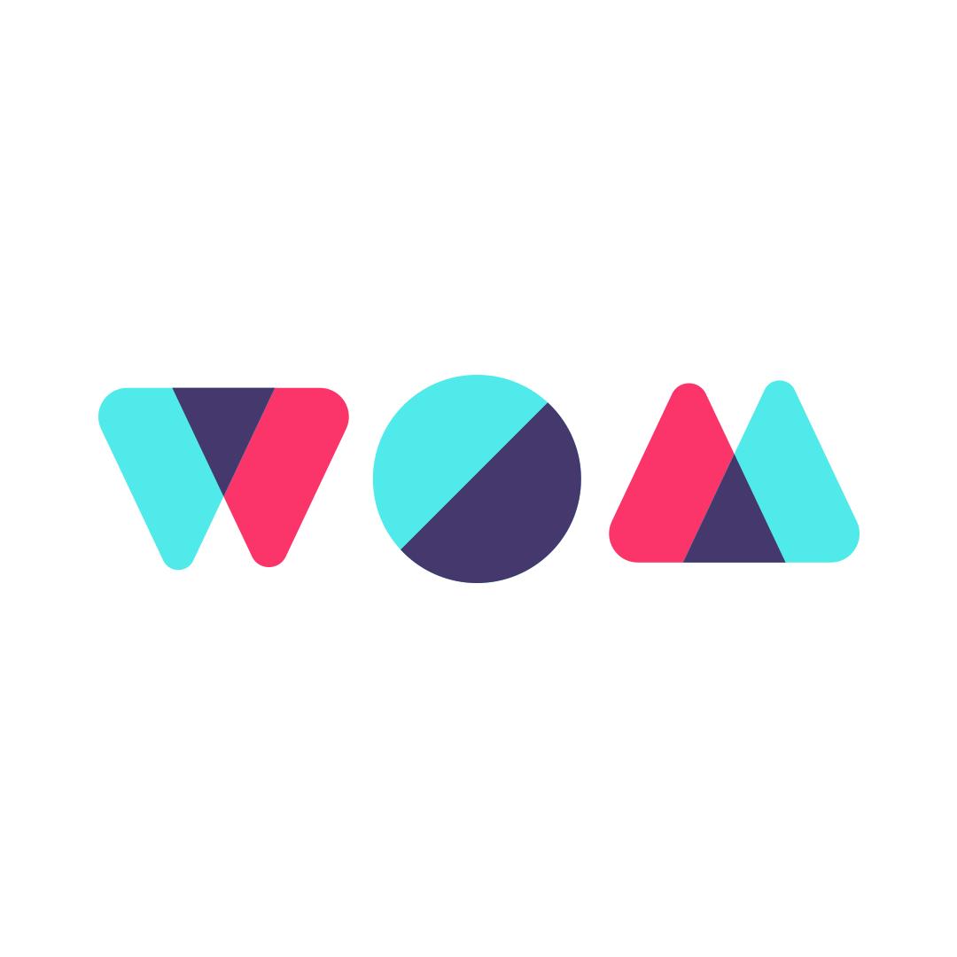associazione wom